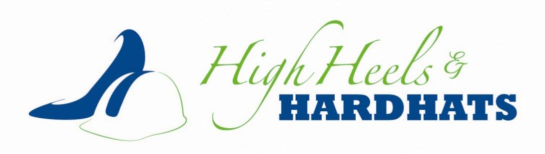 Hill Habitat logo