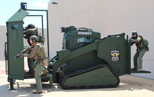 Tactical-Armored-Vehicle_The-Rook