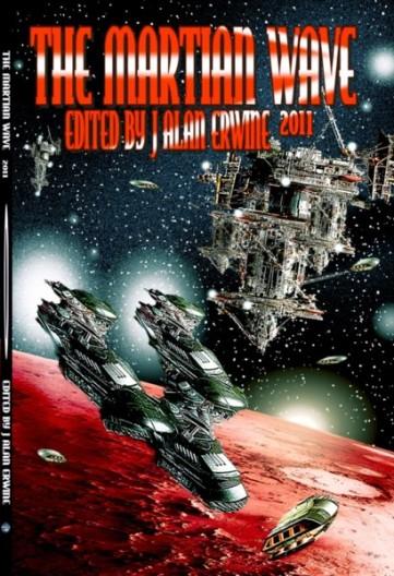 MartianWave2011