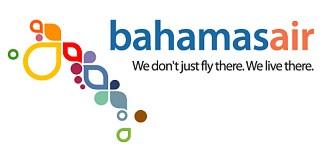 Bahamasair_Logo_US