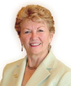 Margaret Leonard MS, RN-BC, FNP