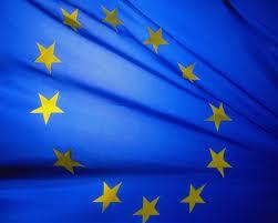 EUflagga