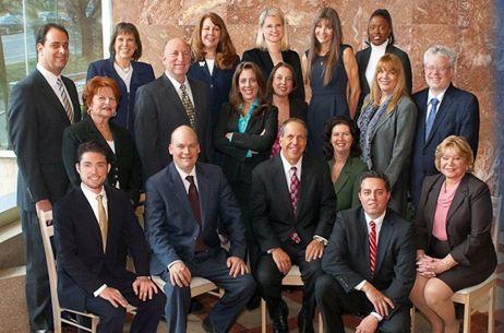 Long Island Divorce Lawyers