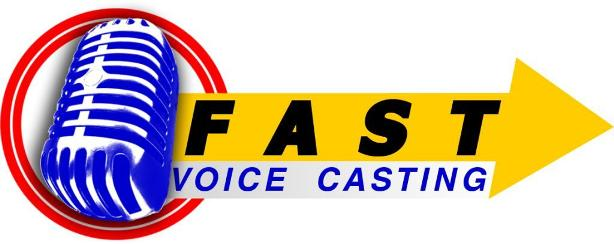 fast-voice-casting-small