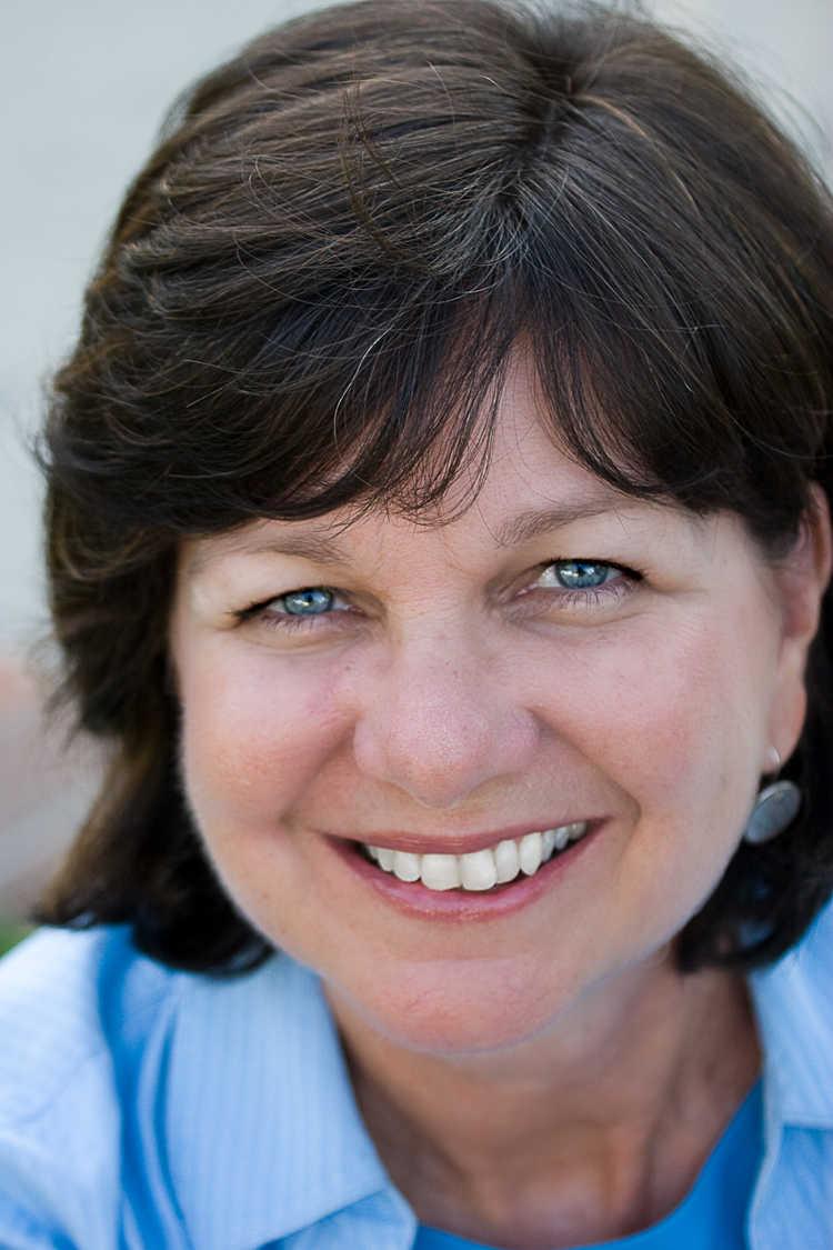 Karen L. Benson