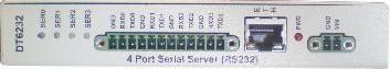 SerialServer_front