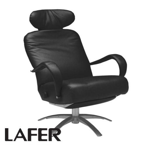 Super Comfortable Liza Recliner