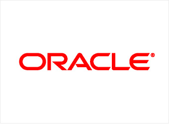Oracle-Hosting-Solutions