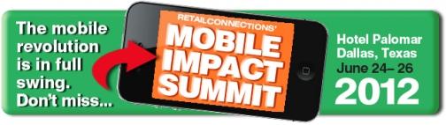 Mobile Summit June 24-26, 2012, Dallas
