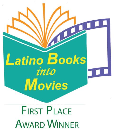 LBiM 1st Award logo