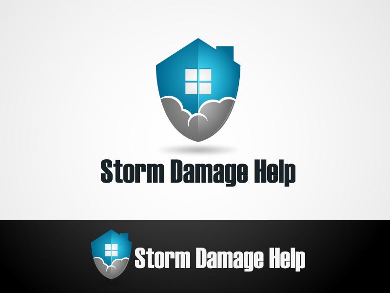StormDamage-1