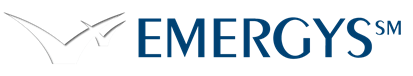 New Emergys Logo_2012b
