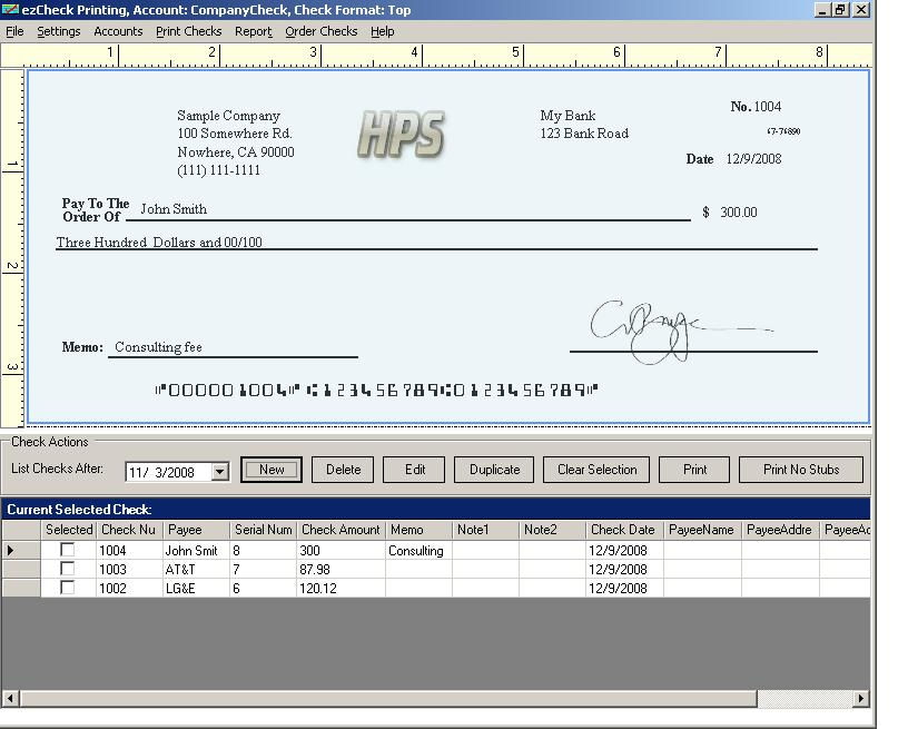 Free Offer From Halfpricesoftcom Opens Check Writing Software For kQ0Kc6zu
