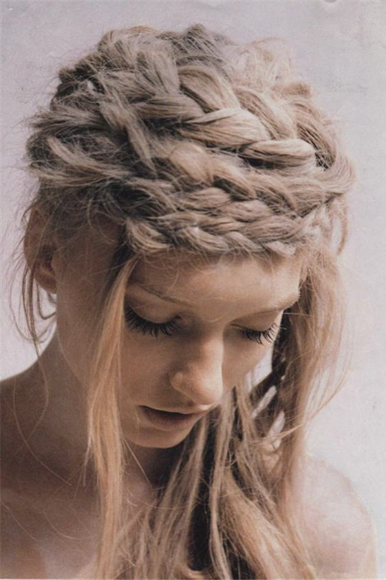 Braid Hairstyle Trends- Stylert-6