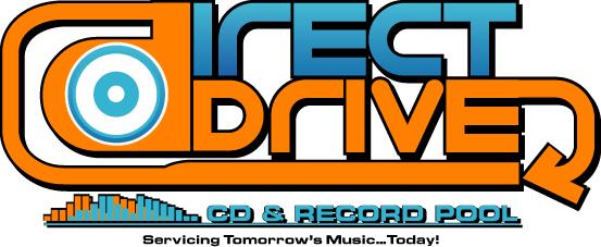 Direct Drive Record Pool