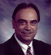 Rick Giese www.MIForeclosureHelp.com