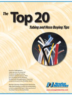 The Top 20 Tubing & Hose Buying Tips
