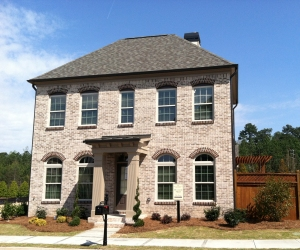The Providence Group Unveils New Model Home At Woodbridge