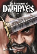 DAA-Dwarves4