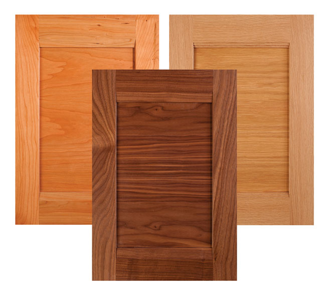 taylorcraft cabinet door company introduces warm contemporary rh prlog org picture frame cupboard door Maple Cabinet Doors