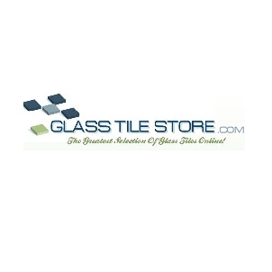Glass Tile Store - Kitchen Backsplash Tile