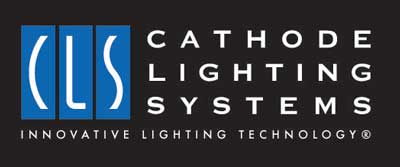 www.cathodelightingsystems.com