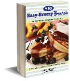 Easy-Breezy Brunch from MrFood.com