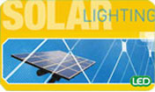 Hubbell Outdoor Delivers New Solar Lighting Solutions.