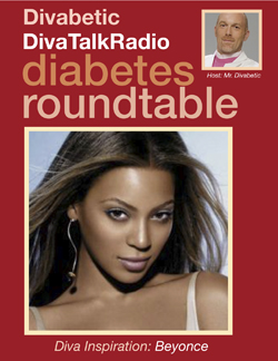 Diva Roundtable May 2012tiff250x324