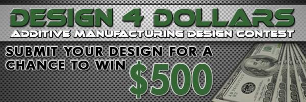 design-4-dollars-banner