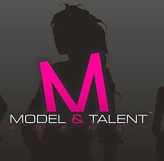 M Models and Talent