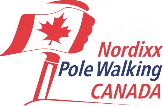 Nordixx Logo