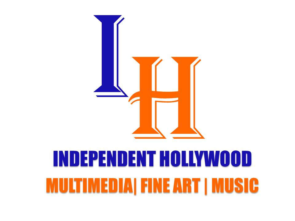 Learn More at www.indiehollywood.biz