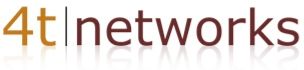 4t Networks
