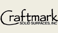 Craftmark Solid Surfaces