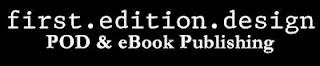 First Edition Design POD & eBook Publishing