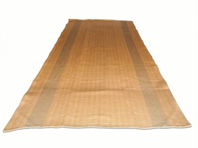Vastra Yoga Mat