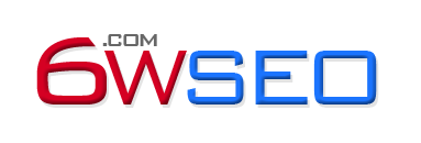 6wseo-search-engine-optimization-firm