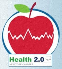 health20nyclogo