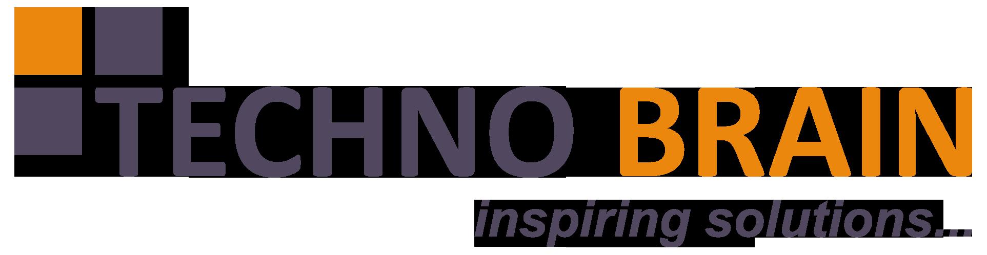Techno-Brain-Logo