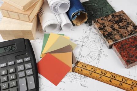 Design Build Pros - remodeling