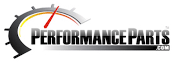 performance_parts_logo