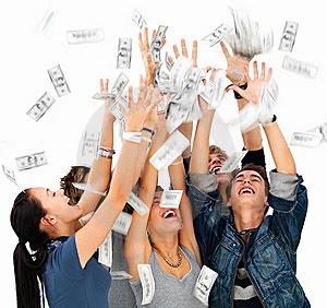 how to win the lotto sa