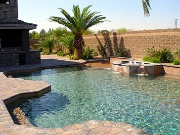 Las Vegas Vacation Home Rentals