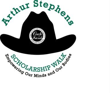 Arthur Stephens