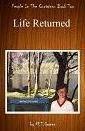life_returned