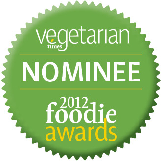 2012_VTFoodieAwards_nominee