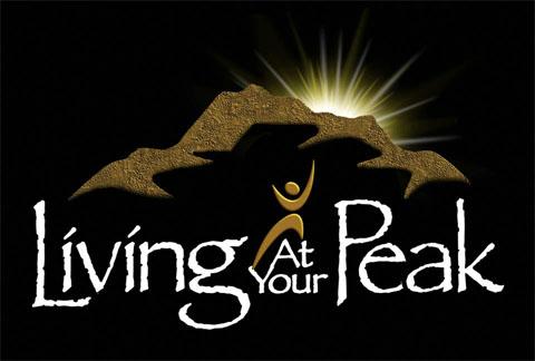 livingatyourpeak-logo