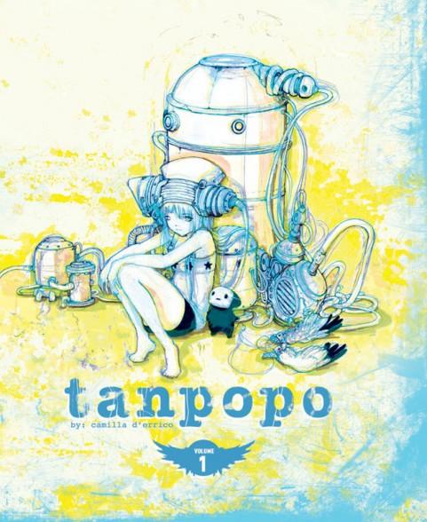 tanpopohardcoverimage