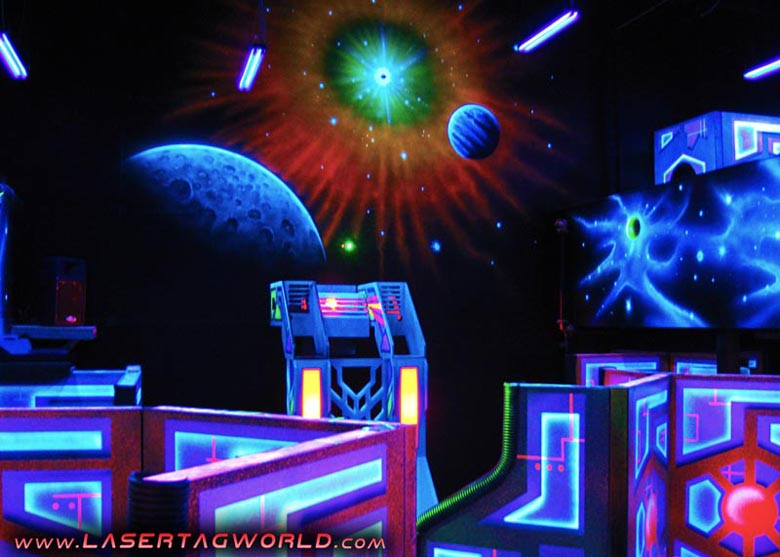 Laser_Tag_Cyber_Quest